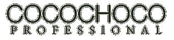 COCOCHOCO Professional